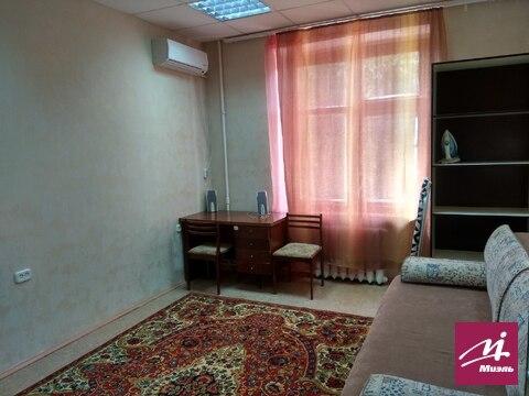 Сдается комната ул Советская 28 - Фото 1