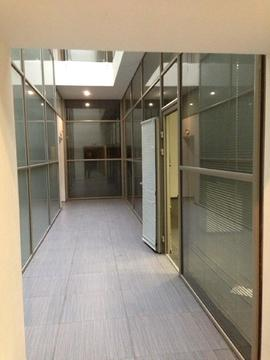 Лот: в134 Аренда офиса в Бизнес-центре в Мажоров переулке - Фото 1