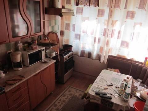 Продажа квартиры, Ростов-на-Дону, Ул. Вятская - Фото 4