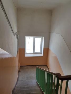 Продажа квартиры, Уфа, Салавата Юлаева просп. ул - Фото 5