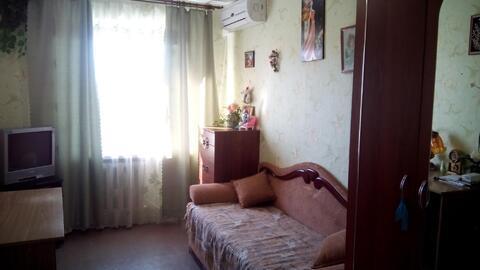 Квартира в Евпатории! - Фото 2