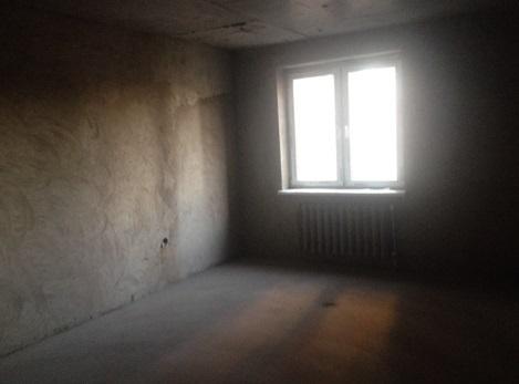 2к квартира по ул.Черниковская - Фото 3