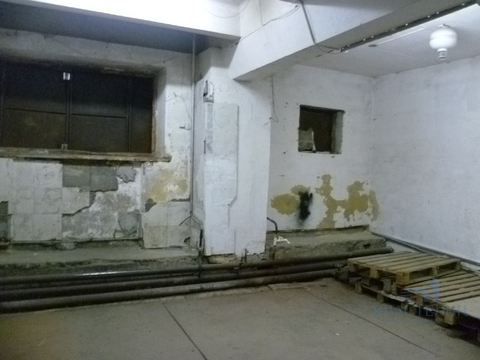 Предлагаем в аренду производственное помещение - Фото 2