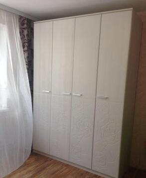 Сдается 2х комнатная квартира ул Тургенева - Фото 3