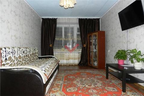 2 комнаты 29,4 м2 в 3х.к.кв на 8/9 кирп. дома по ул. Ухтомского 12 . - Фото 1