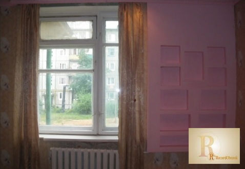 Предлагаем приобрести комнату в семейном общежитии - Фото 2