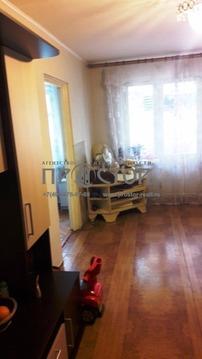 2-комнатная квартира в хорошем состоянии! - Фото 4