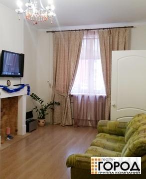 Аренда 2-х комнатной квартиры. - Фото 1