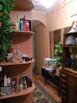 Срочно сдается комната в Реутове на длительный срок - Фото 1