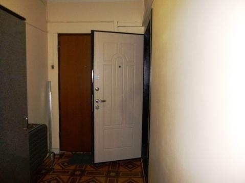 Предлагается 1-я квартира в ЦАО - Фото 5