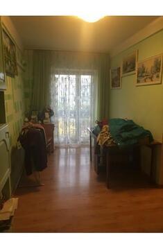 Продается две квартиры 4\5 - Фото 4