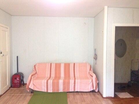 Сдается 2-комнатная квартира на ул Уктусская 35 - Фото 2