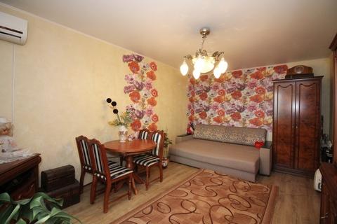 Хабаровская, дом 2 - Фото 5