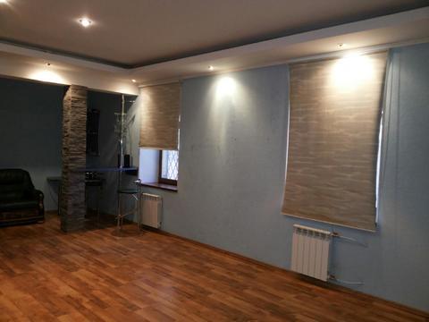 Изолированное помещение, Продажа офисов в Витебске, ID объекта - 600532106 - Фото 1