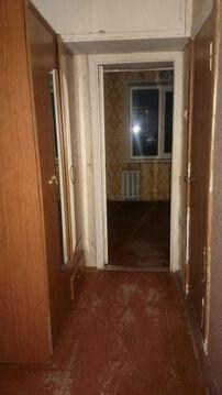 Продам 1-к квартиру, Тверь г, улица Академика Туполева 116к2 - Фото 3