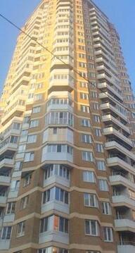 Однокомнатная квартира по ул. Бакалинская, с отличным ремонтом - Фото 2