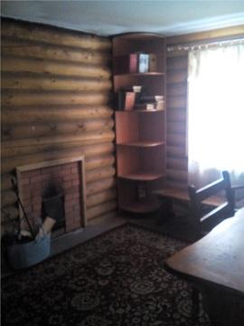 Дом в Поливаново - Фото 3