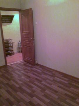 Продажа комнаты, м. Автово, Ул. Морской Пехоты - Фото 2