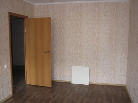 Продается 3-комнатная квартира на 1-м этаже в 3-этажном монолитно-кирп - Фото 5