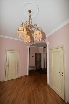 3-х комнатная квартира в Куркино, ул. Ландышевая - Фото 3