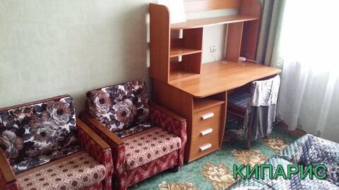 Сдам 2-ую квартиру в Обнинске, ул. Гагарина 43 - Фото 2