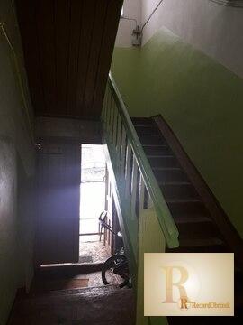 Продается 2-к квартира - Фото 5