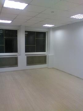 Продажа офис г. Москва, м. Савеловская, ул. Складочная, 1, стр. 53 - Фото 5