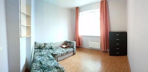 Квартира на улице Волгоградская - Фото 3