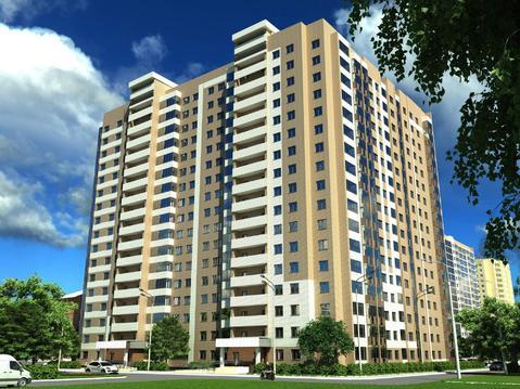 Купить квартиру Мытищи Пироговский ЖК Диалект 89671788880 офис продаж - Фото 3
