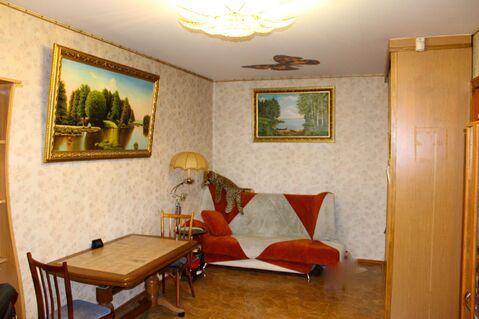 Продается 2к квартира на ул. Нижегородская, д. 6 - Фото 2
