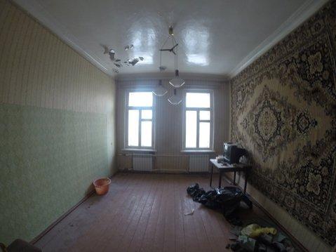 Продаются две комнаты 1 600 000 рублей - Фото 1
