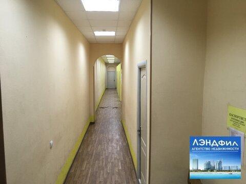 Офисное помещение, ул. Орджоникидзе, 2 г - Фото 4
