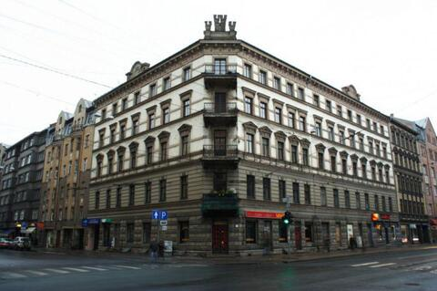210 000 €, Продажа квартиры, Купить квартиру Рига, Латвия по недорогой цене, ID объекта - 313137069 - Фото 1
