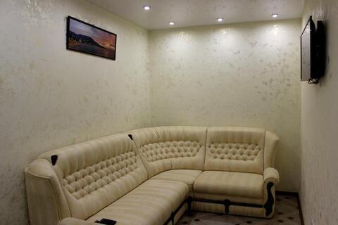 Трехкомнатная квартира в Гаспре в новом доме - Фото 5