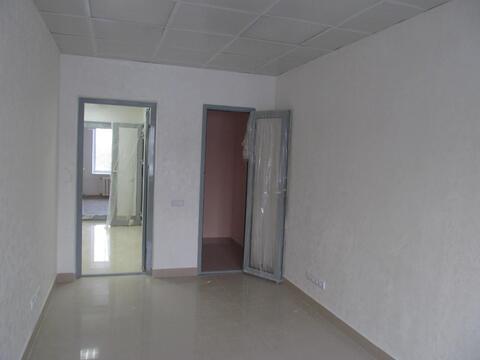 Офис на Менделеева - Фото 5