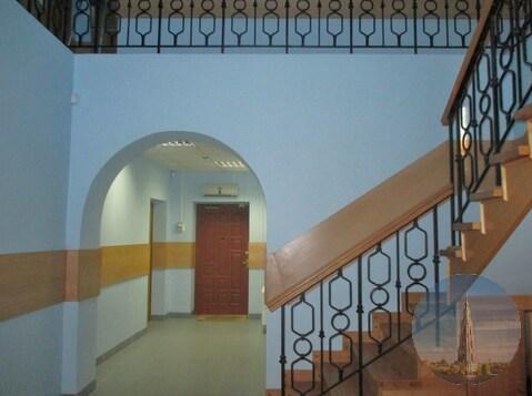 #425. Калязин. Административное 2-х-этажное здание 258 кв.м. на Волге. - Фото 5