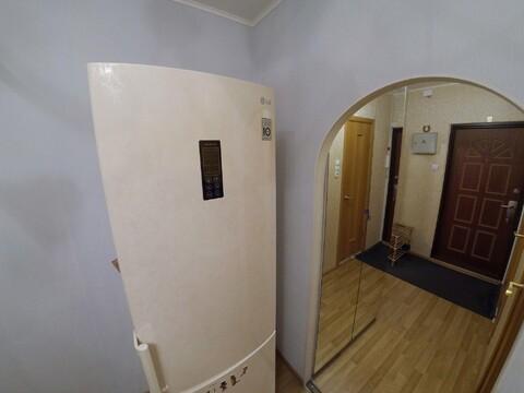 Сдается в аренду однокомнатная квартира - Фото 5