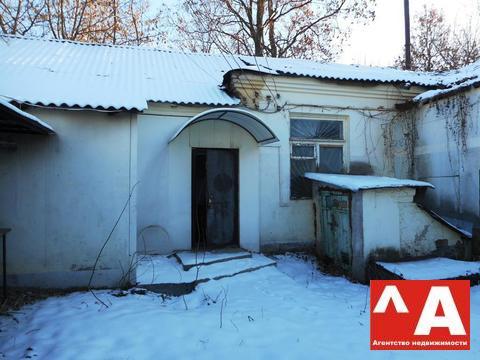 Продажа комплекса помещений в центре города на Жуковского - Фото 2