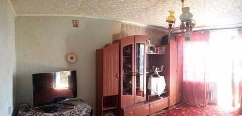 Продается 3х-комнатная квартира, г.Наро-Фоминск ул.Латышская 15 В - Фото 1