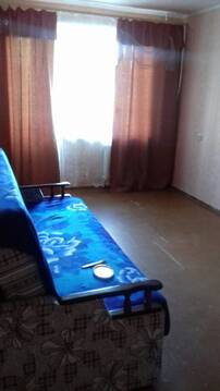 Сдам квартиру в Александрове, ул Ануфриева - Фото 1