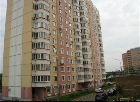 Помещение свободного назначения 101 ул. Лукинская, д.4 - Фото 5