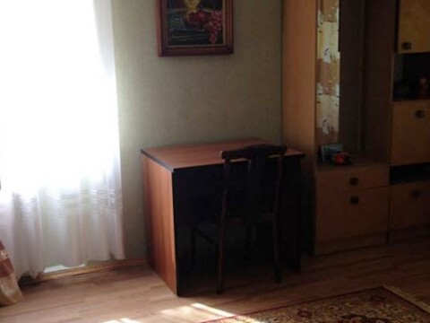 1-к. квартира - Фото 5