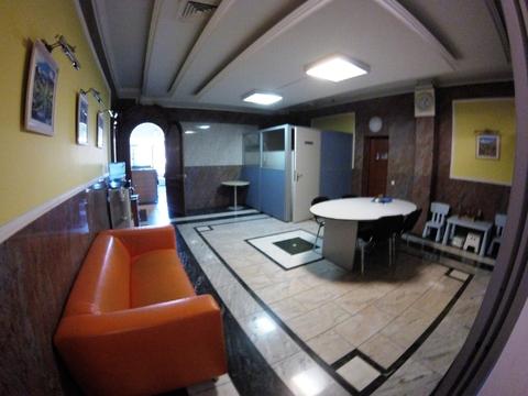 Офис на Преображенской площади - Фото 5