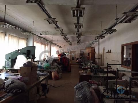 Сдам торговое на Лакина - Фото 1