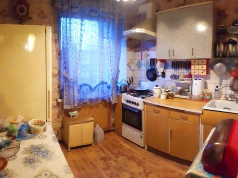 Продается 3х-комнатная квартира в Истре - Фото 1