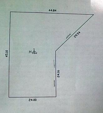 Холодный склад, производство. 10 минут от города 500 кв.м. - Фото 5