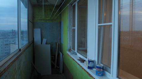 Продается 1-ая квартира ул. Королева (р-он Черемушки) - Фото 4
