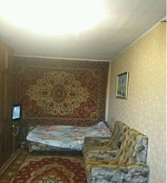 Продается 2-комнатная квартира 45.4 кв.м. на ул. Максима Горького - Фото 3