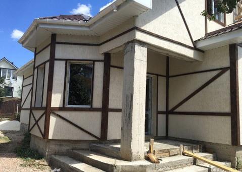 Продается новый дом в Киевском р-не - Фото 5