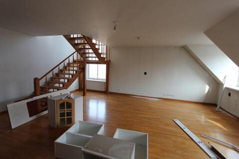 665 000 €, Продажа квартиры, Купить квартиру Рига, Латвия по недорогой цене, ID объекта - 313138033 - Фото 1